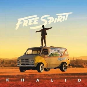 Khalid - Self